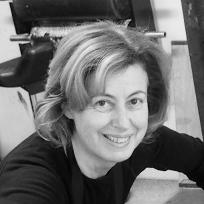 Angela Hayson