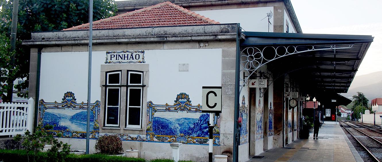 6th Biennal International De Gravura Do Douro, Portugal