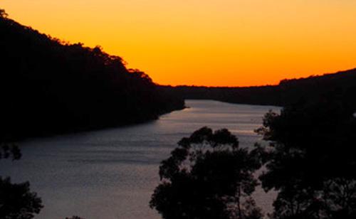 Arthur Boyd's Riversdale Property NSW – 2014
